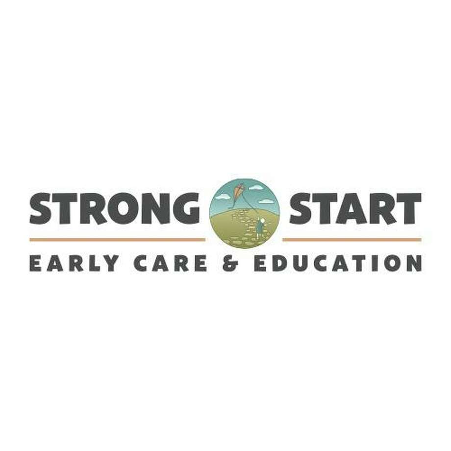 Strong Start Early Care & Education has announced the opening of a new location in Shelton in June of 2020. The facility will be located at 901 Bridgeport Avenue. Photo: Contributed Photo / Connecticut Post