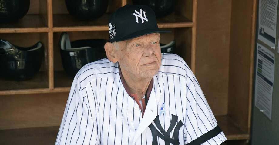 Image result for young baseball pitcher don larsen