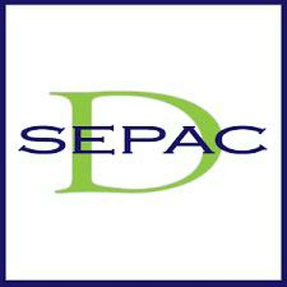 SEPAC Photo: Contributed