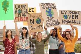 Can nation rally behind Green New Deal?