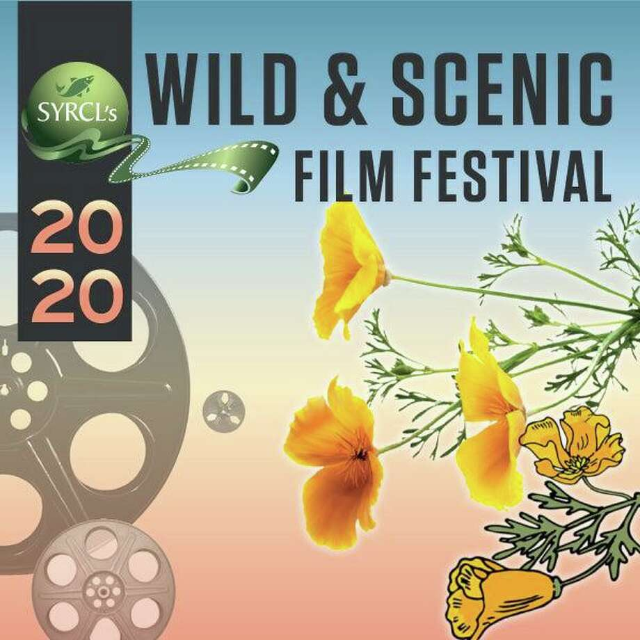 Sierra Club Connecticut is hosting the Wild and Scenic Film Festival On Tour screening that's stopping at the Bijou Theatre in Bridgeport Jan. 25. Photo: Sierra Club Connecticut