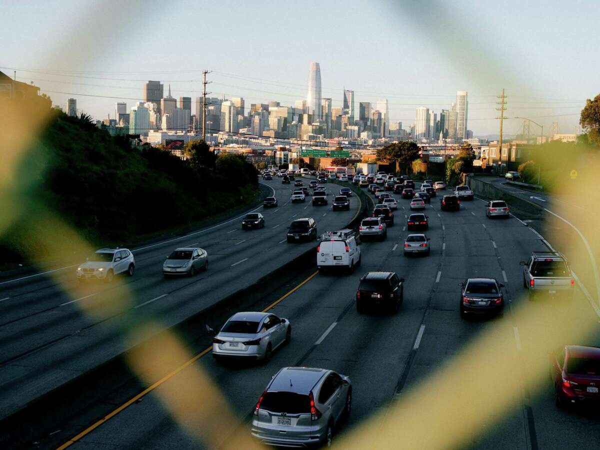 Transportation is the largest source of planet-warming greenhouse gases in the United States today and the bulk of those emissions come from driving in our cities and suburbs.