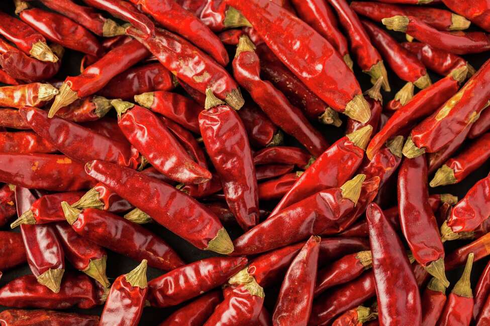 A few readers are divided on spice at Capital Region restaurants -- some say more, others want less. (Getty Images)
