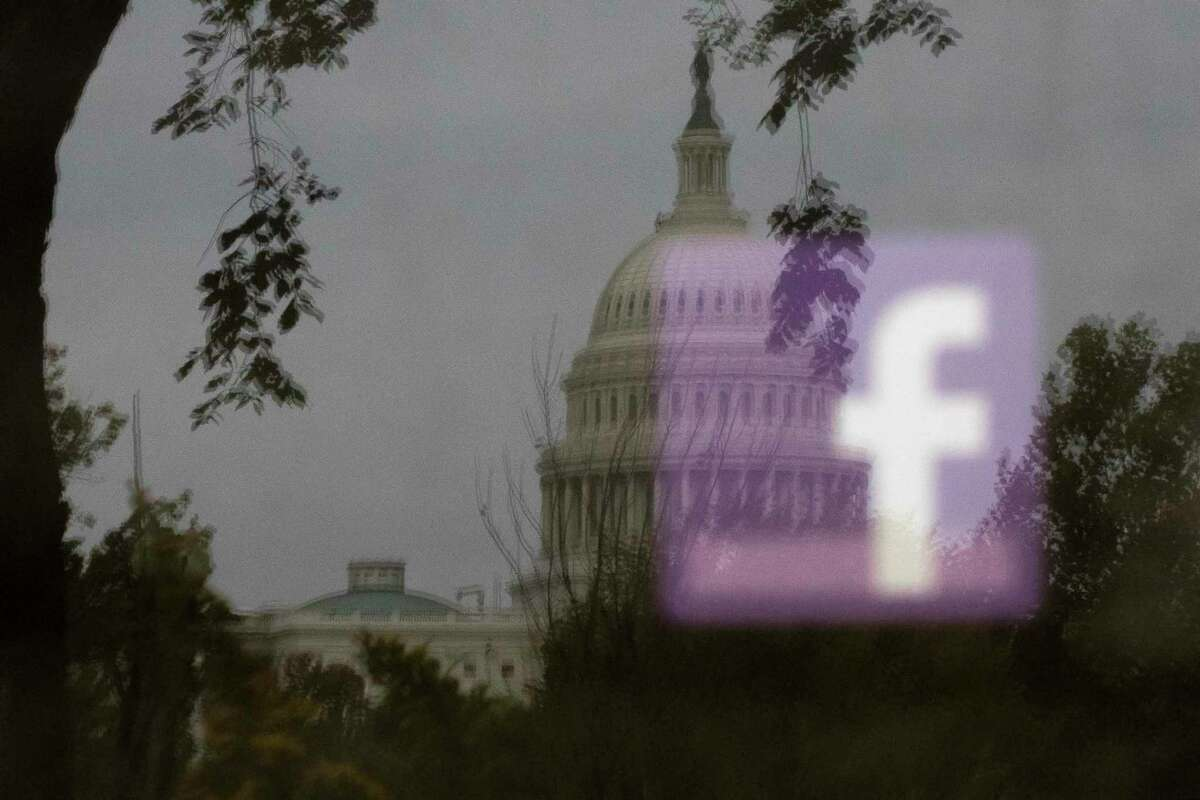The private sector use of our personal data - with and without our consent - became a major business story in 2019. Last year, Facebook CEO Mark Zuckerberg testified to Congress about the damage his network can wreak on its 2.5 billion active users. This expanded use of information technology for profit builds on the government surveillance that whistleblower Edward Snowden first warned us about in 2013.