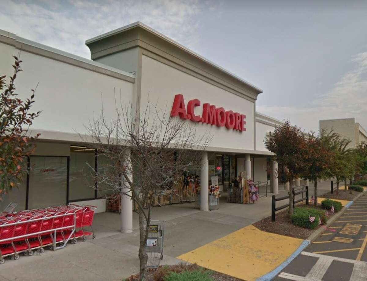 The parent company of A.C. Moore is shutting down its stores, including locations in Latham and Saratoga Springs. Read more.