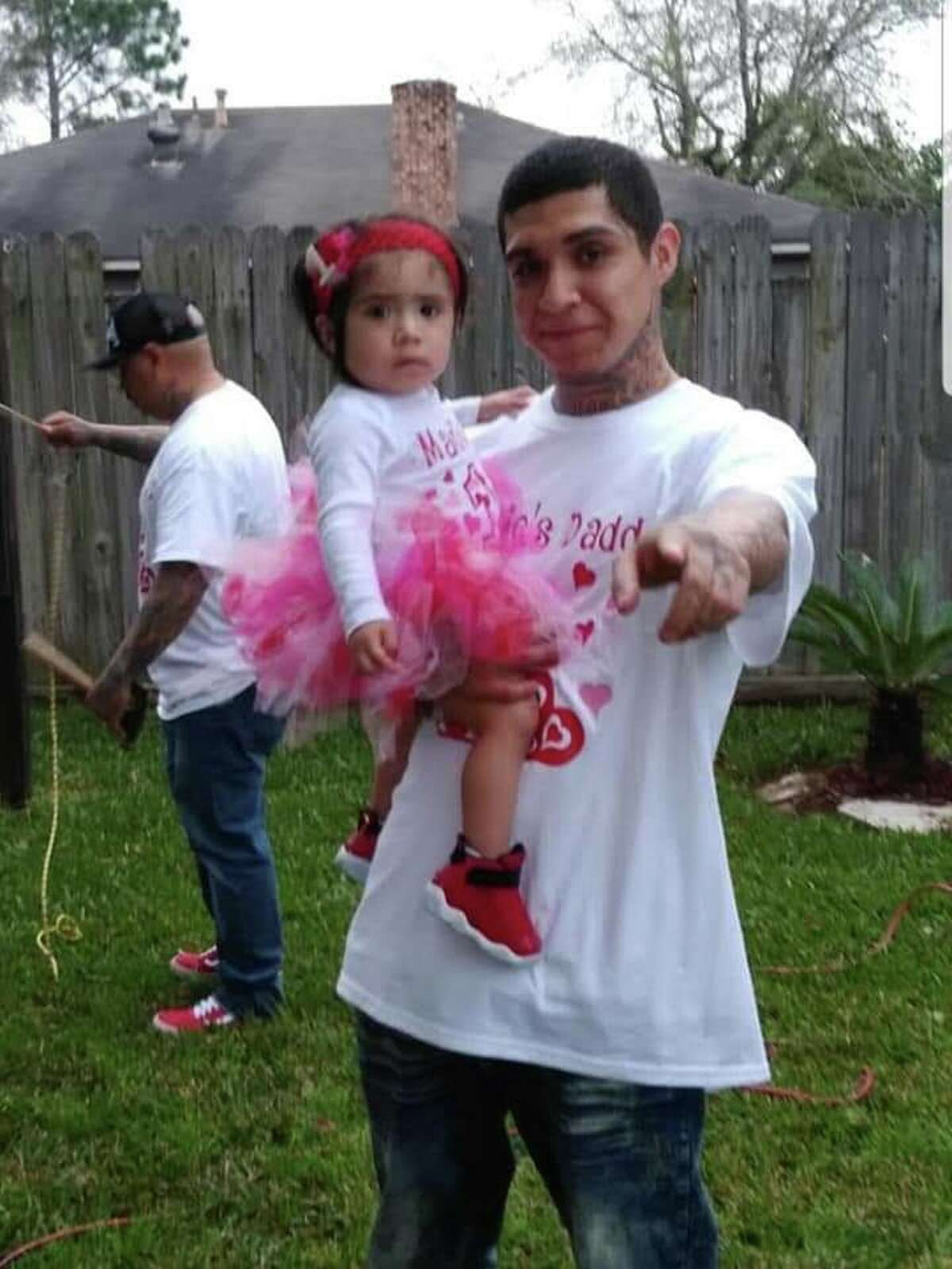 The family of a man who was fatally stabbed in August is seeking answers in his death.