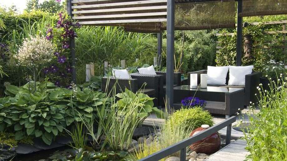 And the Top 5 Landscaping Trends of 2020 Are...
