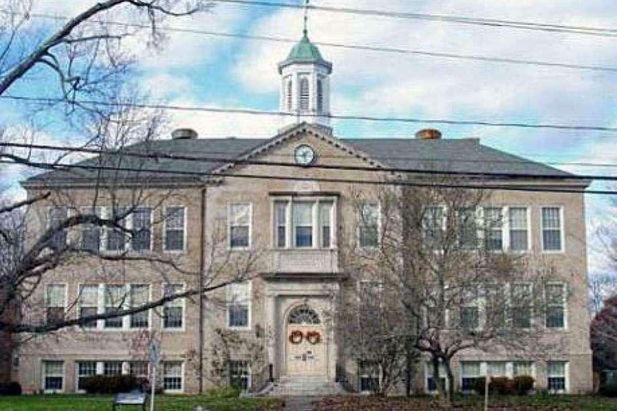 Hawley School