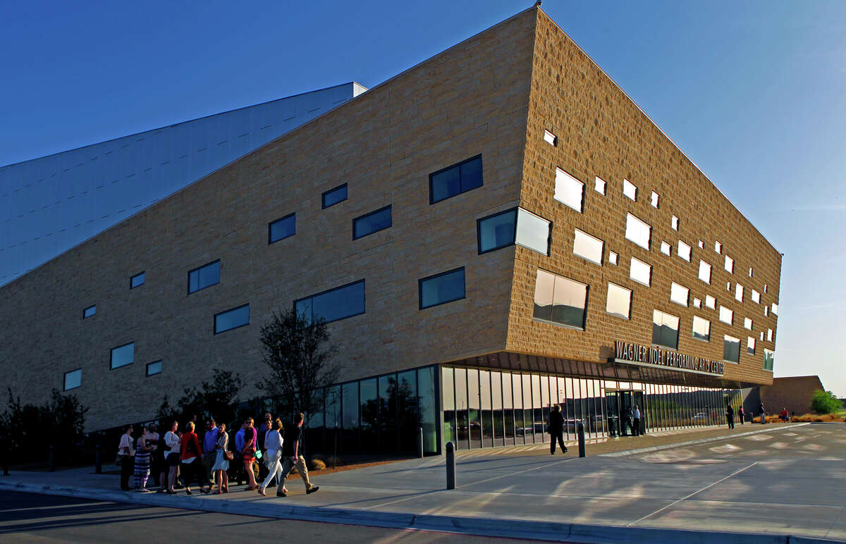 Effective May 16, face masks are optional, if allowed by the tour or event for said event held at Wagner Noël Performing Arts Center. The new policy was implemented at the venue by the University of Texas Permian Basin.