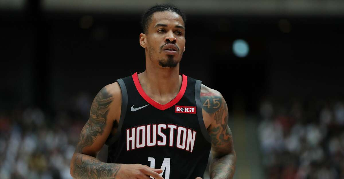 The Rockets will make Gerald Green among the players to be waived on Saturday to reduce the roster in advance of Wednesday's season opener, a person with knowledge of the team's plans said on Saturday.