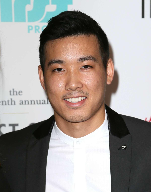 10 VanossGaming (Evan Fong)$11.5 million