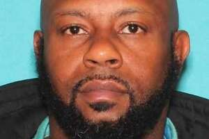 Kendrick Akins, 39, was being sought for questioning in the Jan. 4, 2020, shooting death of his fiancee.