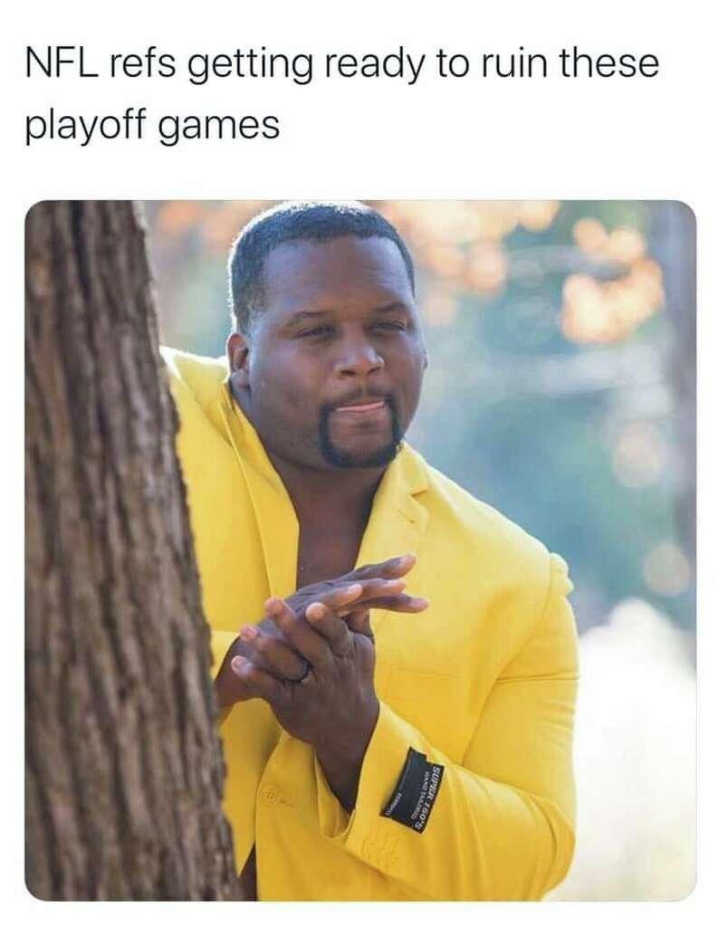 <p>Source: Facebook NFL Memes</p>