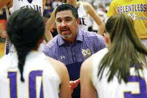 Civic Memorial coach Jonathan Denney, whose team finished 31-3 and advanced to a Class 3A super-sectional in 2017, was named Illinois Basketball Coaches Association's 2017 Coach of the Year.