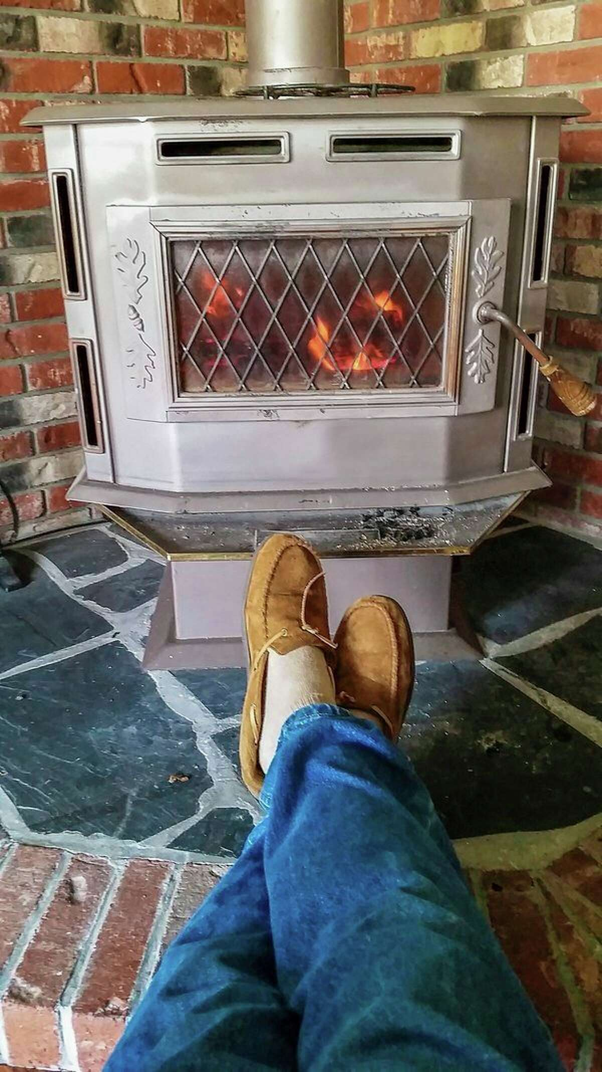 Most heating assistance coverselectric, gas, propane and deliverable fuels like wood. Residents should check with their local agencies for help. (Courtesy photo)