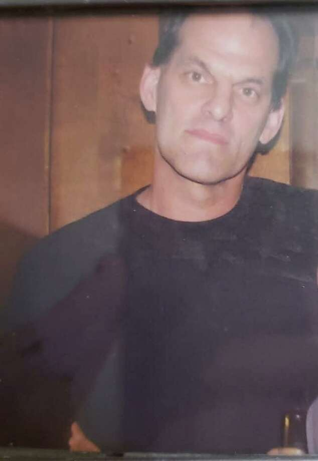 Naugatuck Police are looking for James Kontout, 62, a resident of Naugatuck, who was last seen in Torrington on Jan. 4, 2020. Photo: Naugatuck Police Department / Contributed