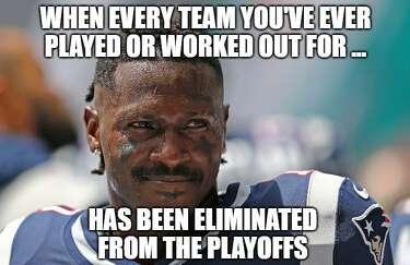 Memes Celebrate Texans Win Patriots Loss Houstonchronicle Com