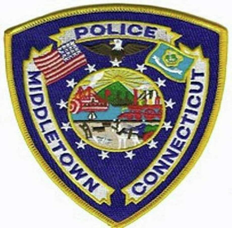 Middletown Police Log Narcotics Dui Arrests The Middletown Press