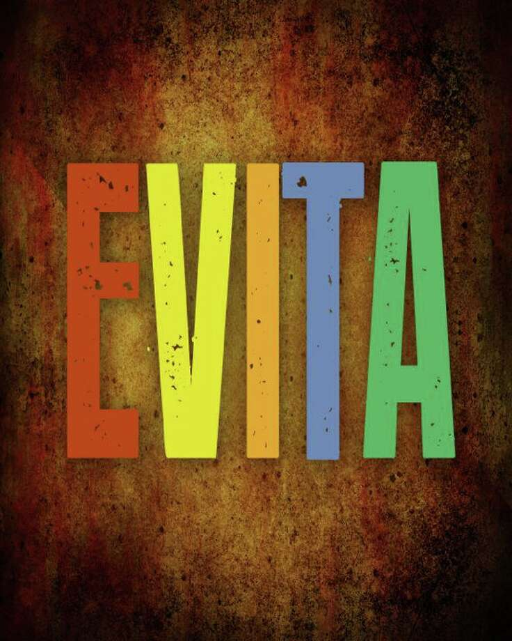 """The Wilton Playshop will hold auditions for its presentation of """"Evita"""" on Feb. 2 and 3. Photo: / / Internal"""