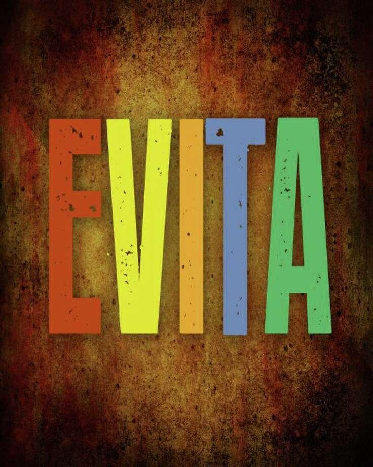 "The Wilton Playshop is postponing its performances of ""Evita"" to October. Photo: / / Internal"