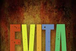 """The Wilton Playshop is postponing its performances of """"Evita"""" to October."""