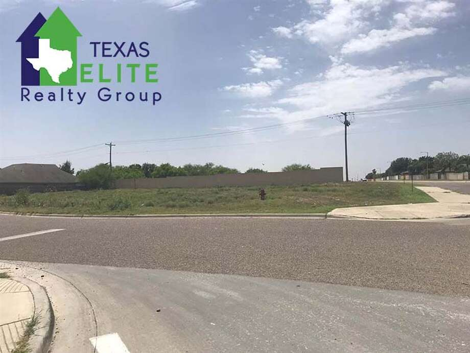 Snow Falls Dr Click the address for more information