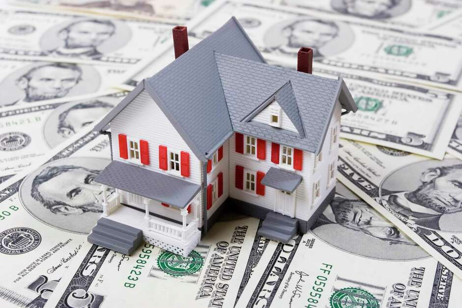 Low mortgage rates forecast for 2020
