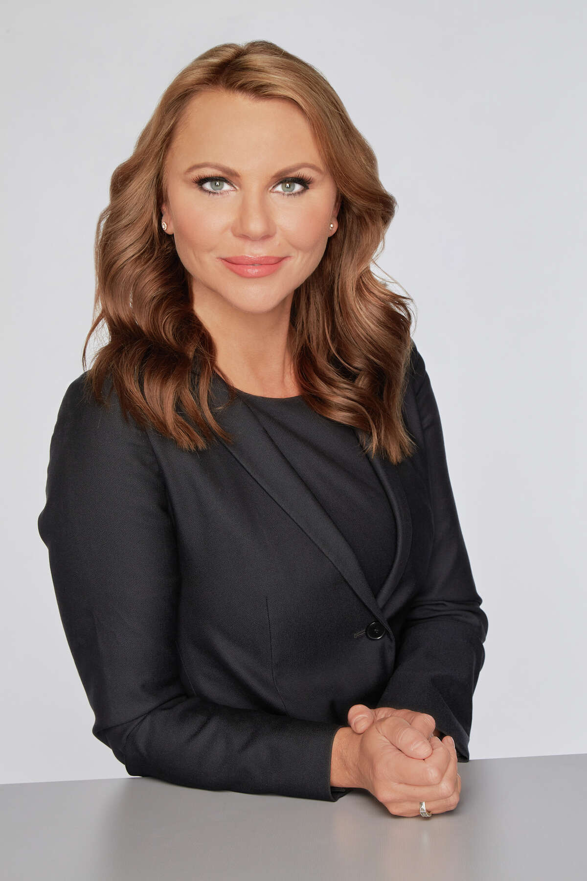 Lara Logan will present a four-part docuseries for FOX Nation, the on-demand subscription based streaming service.