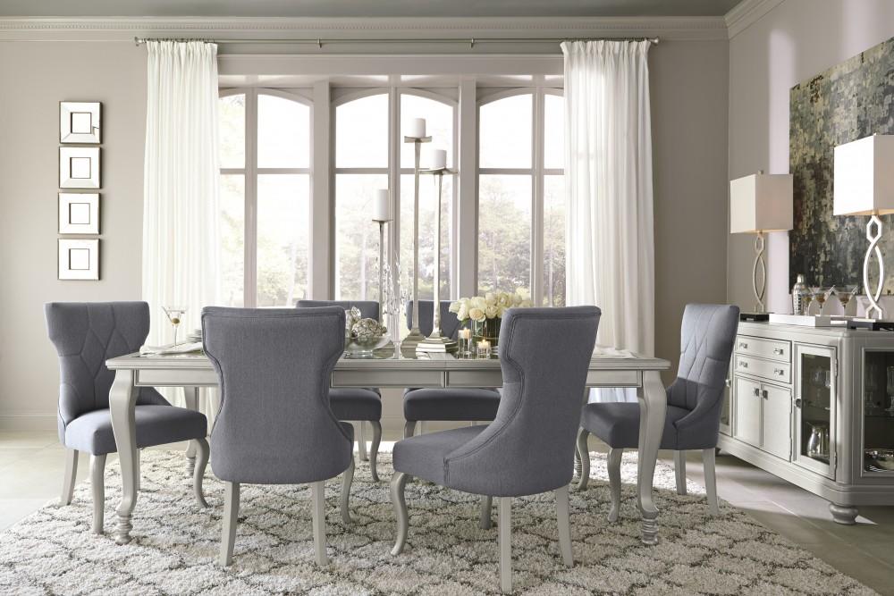 Mega Furniture Expands Its Fleet With, Mega Furniture Reviews San Antonio