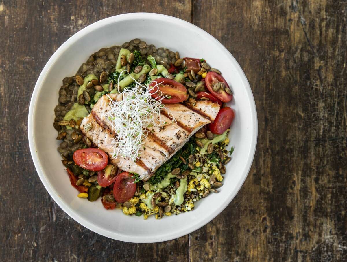 Local Foods is heading to the state capital. The fast-casual, walk-up counter concept is scheduled to open in late summer 2020 in the bustling 2nd Street District of Downtown Austin at 454 W 2nd St., according to a Tuesday release.