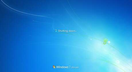 Windows 7's support from Microsoft ends Jan. 14, 2020. The company will no generally longer issue fixes or security. If you're still using Windows 7, you need to switch to Windows 10 as soon as you can.