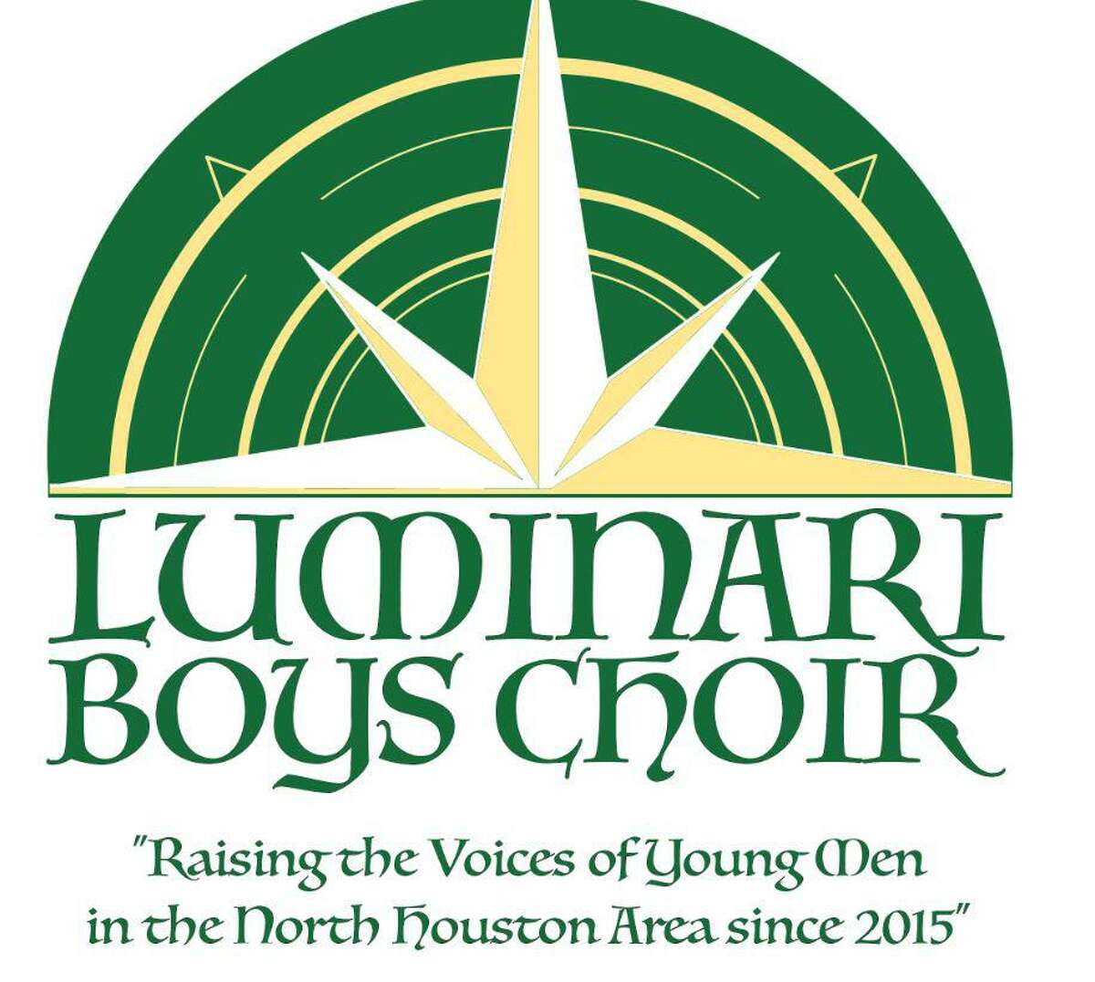 Officials with The Woodlands Boys Choir have announced that the organization is changing its name in an effort to expand offerings and attract new members from a wider geographic area. The choir, founded in 2015, will now be called the Luminari Boys Choir. The choir is also relocating from its homebase in The Woodlands to a church on Louetta Road in Spring.