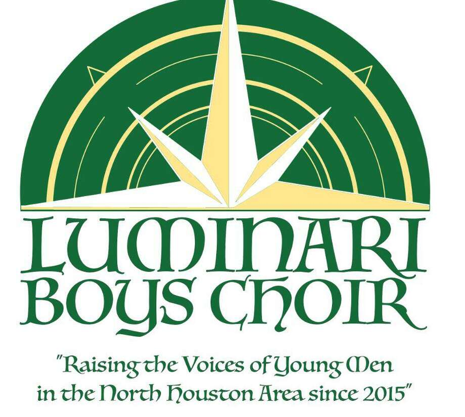 Officials with The Woodlands Boys Choir have announced that the organization is changing its name in an effort to expand offerings and attract new members from a wider geographic area. The choir, founded in 2015, will now be called the Luminari Boys Choir. The choir is also relocating from its homebase in The Woodlands to a church on Louetta Road in Spring. Photo: Courtesy Images / Courtesy Images