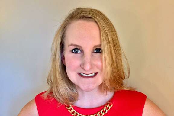 Jessica Magee, born and raised in Spring, was recently named Executive Director of the Texas Psychological Association.