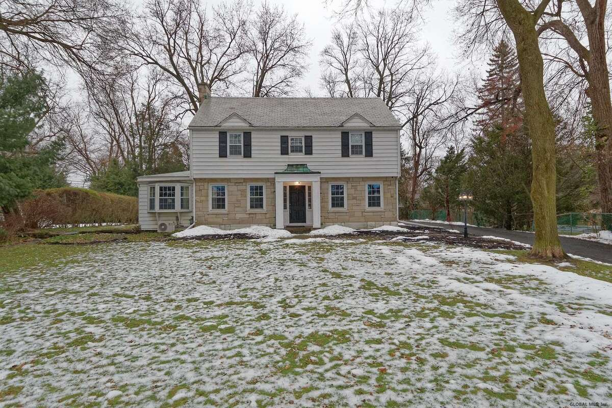 $424,800. 18 Ross Court, Colonie, 12211. View listing