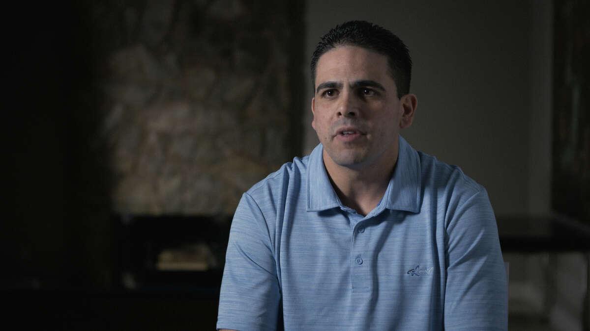 Netflix Documentary Highlights Aaron Hernandez S Connecticut