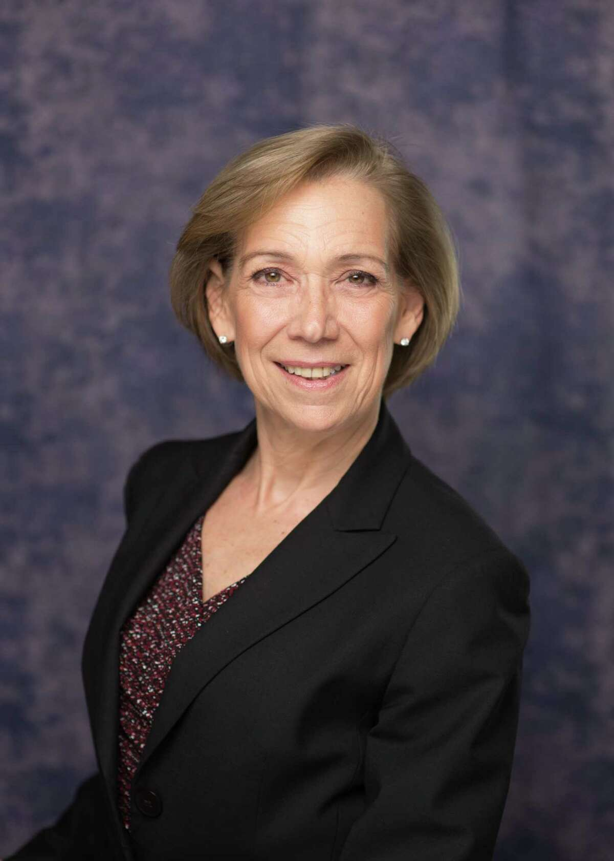 Christine M. Tenore