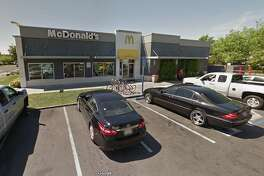 A 24-hour McDonald's in Midtown Sacramento has been playing bagpipe music on loudspeakers to drive the homeless away. The nearly nonstop music has been making life miserable for neighbors.