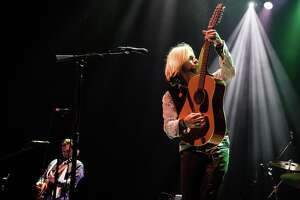 """The Damn Torpedoes:  Tom Petty tribute band fronted by Austin singer-songwriter Ty Hurless plays hits by Petty and the Heartbreakers from """"American Girl"""" to """"Mary Jane's Last Dance,"""" deep cuts, Traveling Wilburys songs and more.    9 p.m. Saturday, Sam's Burger Joint, 330 E. Grayson St. $10 in advance, $13 day of show. samsburgerjoint.com      — Jim Kiest"""