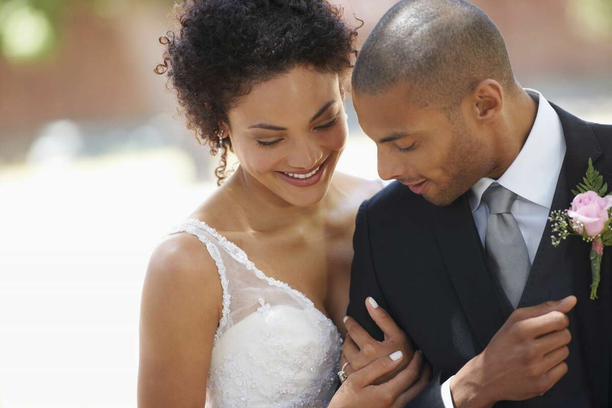 9 (tie). Delaware 2018 marriage rate: 15 2018 divorce rate: N/A Source: US Census
