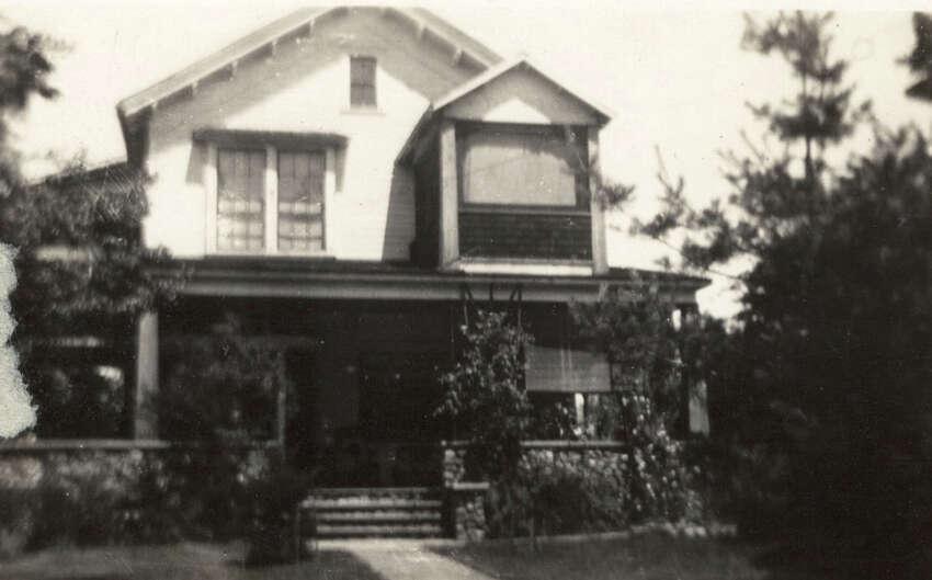 House of the Week: 10426 Duanesberg Rd., Delanson | Realtor: Adam Shelmerdine of Berkshire Hathaway HomeServices Blake | Discuss: Talk about this house