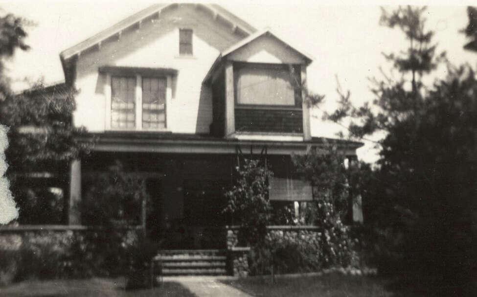 House of the Week: 10426 Duanesberg Rd., Delanson   Realtor: Adam Shelmerdine of Berkshire Hathaway HomeServices Blake   Discuss: Talk about this house