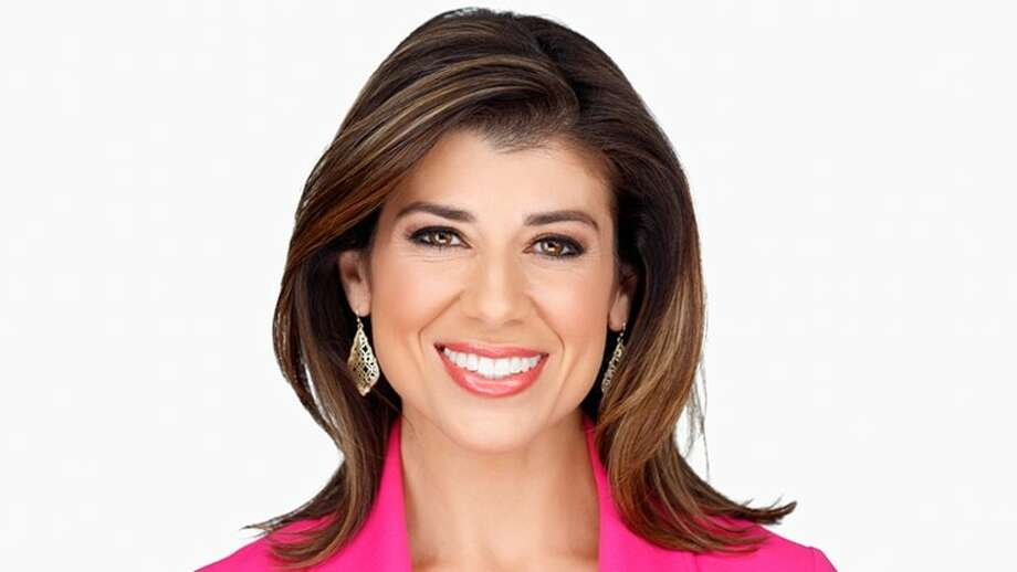KPRC 2 has announced that Lisa Hernandez will co-anchor the morning show with Conflenti beginning this June. The long-time Houston TV personality announced in January 2020 that she would not be returning to KHOU following the maternity leave after the birth of her newborn daughter. Photo: Courtesy