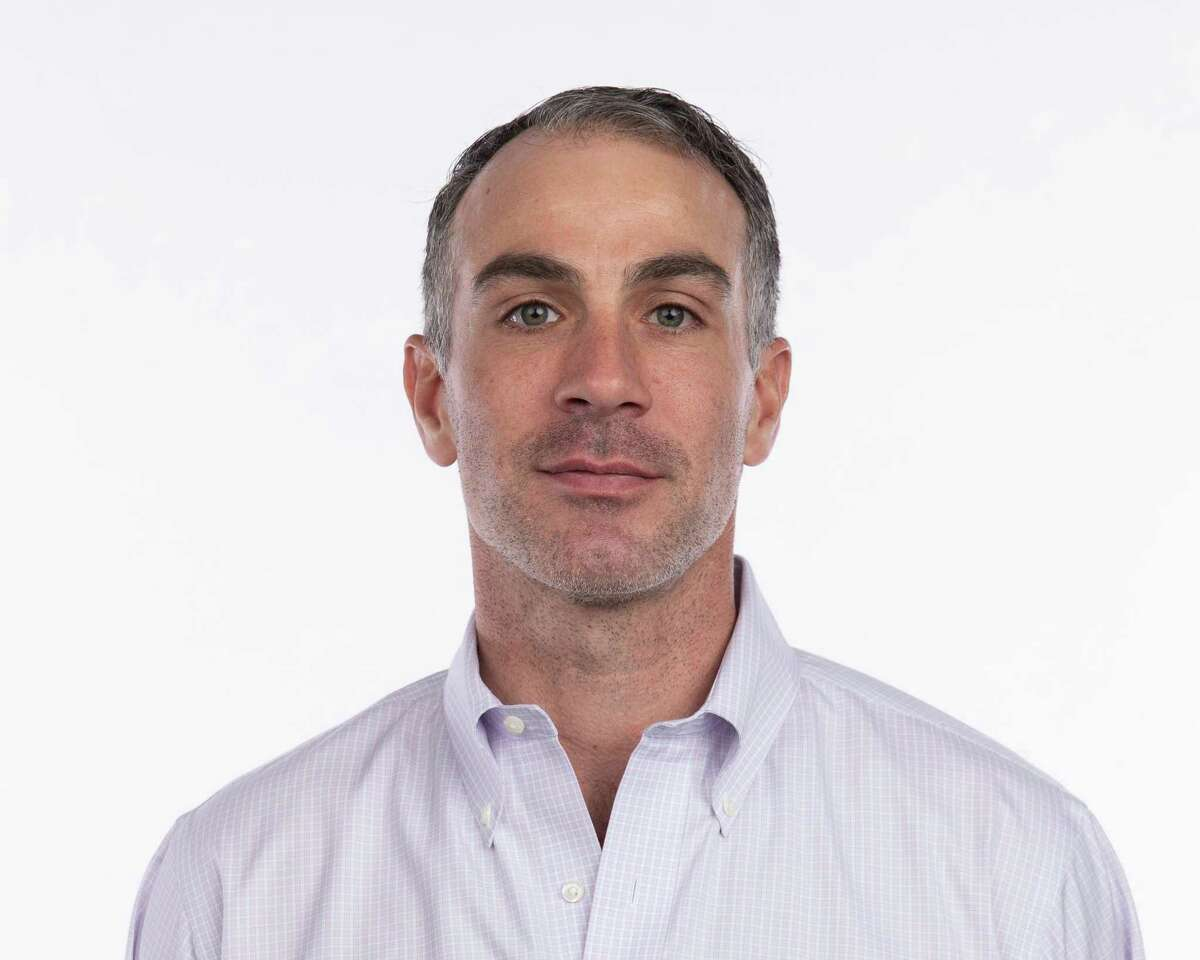 Andy Copelan, the boys lacrosse coach at Greenwich Country Day School, will also coach lacrosse at the professional level soon. He was hired as coach of the Waterdogs Lacrosse Club at of the Premier Lacrosse League.