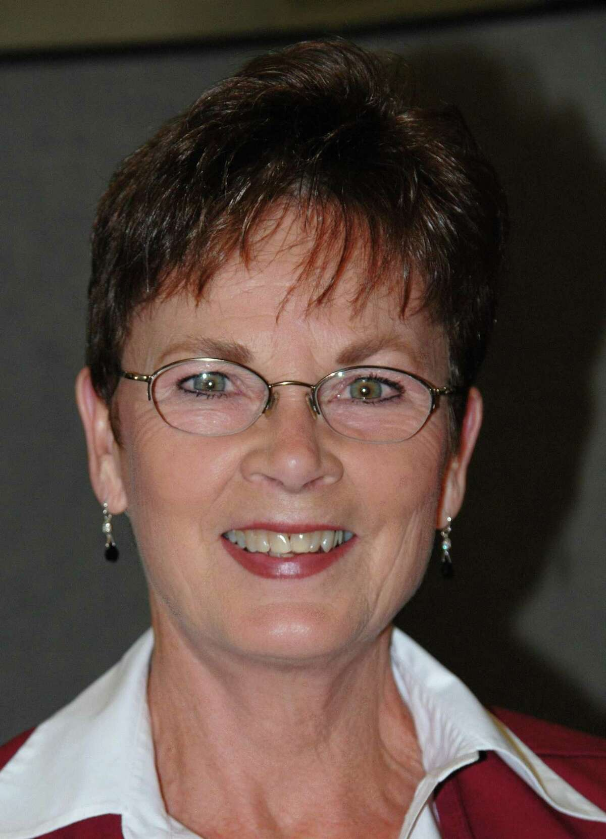 Donna Charles, Leon Valley Council Place 1
