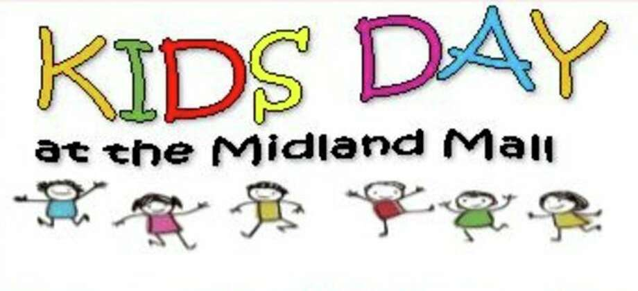 Saturday, Jan. 11: Kids Day is set for 10 a.m. to 3 p.m. at Midland Mall. The event will feature the Tittabawassee Valley Fife & Drum Corps, 4-H, petting zoo, martial arts demonstrations, line dancing, robotics, cheerleading performance, bounce house and more than 50 participants offering hands-on activities.