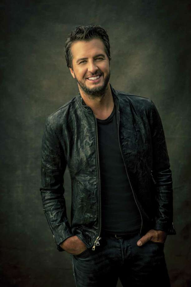 Luke Bryan closes out the 2020 Rodeo Houston on March 22. Photo: RodeoHouston / RodeoHouston