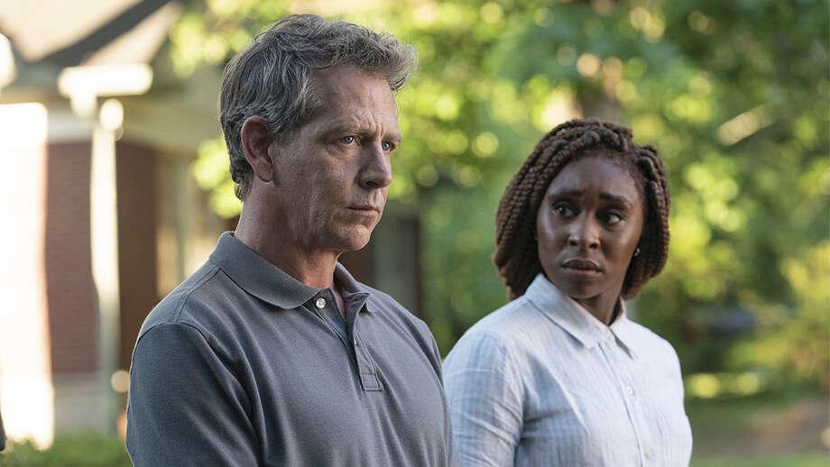 Photo: Courtesy Of HBO
