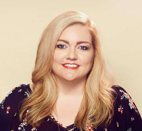 "Colleen Hoover's latest work is ""Regretting You."