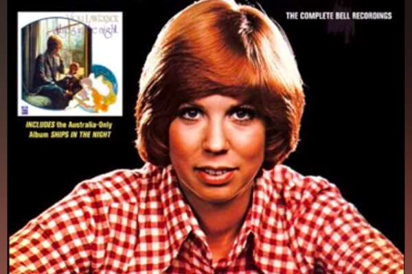 "1973: 'The Night the Lights Went Out In Georgia' by Vicki Lawrence Although ""The Night the Lights Went Out in Georgia"" was originally offered to Cher, she turned it down and lesser-known singer Vicki Lawrence recorded it for Bell Records. The eerie, Southern Gothic-style country pop ballad was an instant hit, soaring to the #1 slot on Billboard's Hot 100. In 1991, it received new attention when Reba McEntire recorded her own version of the country-pop song. You may also like: Mistakes from the 50 best movies of all time This slideshow was first published on theStacker.com"
